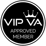 vip-va-approved-member-badge-150