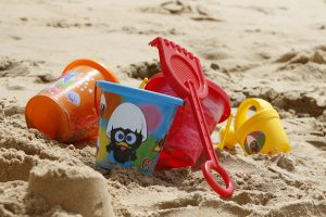 Is your Business Holiday ready?